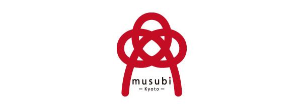機能性とデザイン、懐かしさと新しさ、人と人との思いを結ぶ新しいカタチ。京都で一点一点手作りした『musubi(ムスビ)』ブランド発表ならびに『Japan Expo』出展のお知らせ