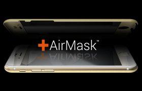 """あの""""SwitchEasy社製""""iPhone6・6Plus用ケースを取扱開始!!「AirMask」および「Life Pocket」を販売開始!"""
