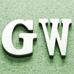 ゴールデンウィーク期間中の業務日程についてのお知らせ